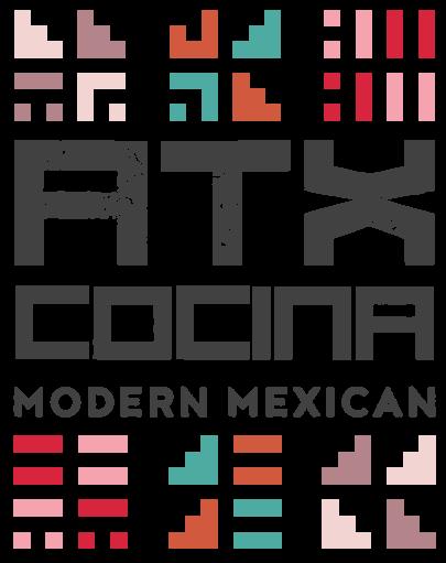 ATX Cocina | Austin Texas Modern Mexican – Modern Mexican in ...